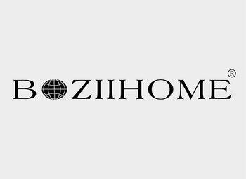 25-A029 BOZIIHOME