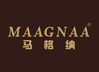 25-B213 马格纳