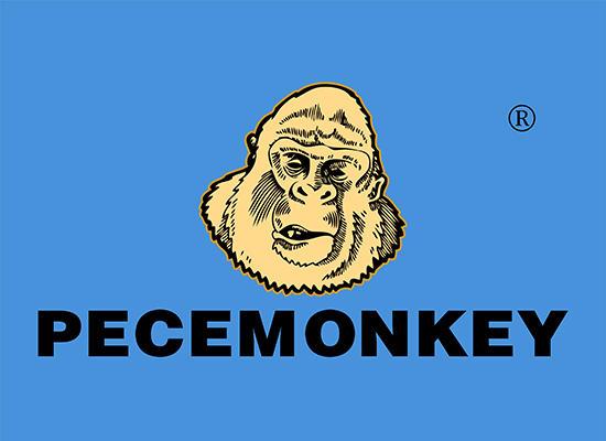 PECEMONKEY