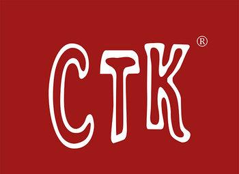 24-A073 CTK