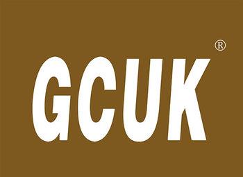 24-A074 GCUK