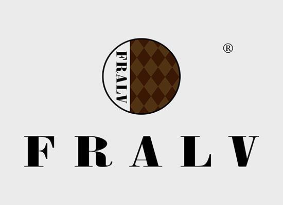 18-A002 FRALV