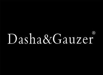 18-A003 DASHA&GAUZER
