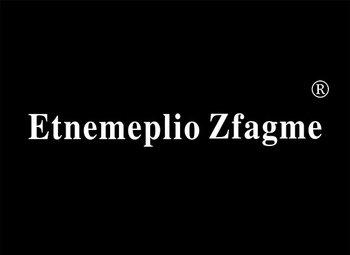 Etnemeplio Zfagme