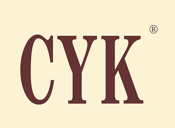 18-A154 CYK