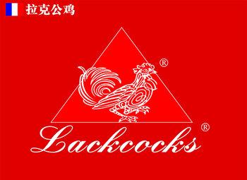 25-A1578 拉克公鸡