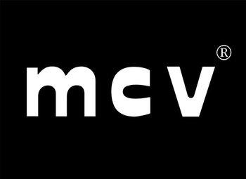 18-A202 MCV