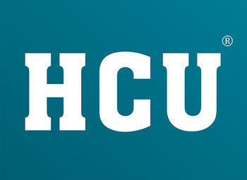 14-A107 HCU