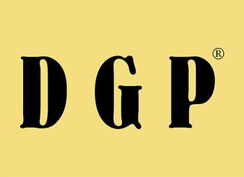 14-A129 DGP