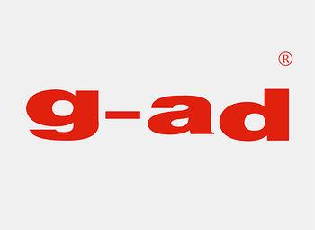 12-B126 GAD