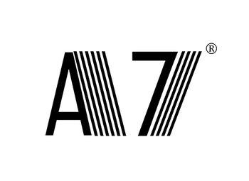9-A079 A7