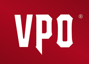 9-B179 VPO
