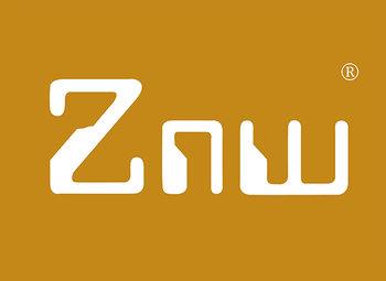 9-A182 ZNW