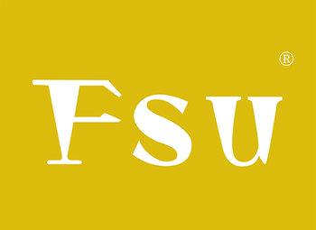 9-J193 FSU