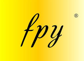 9-A223 FPY