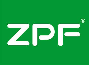 9-B458 ZPF