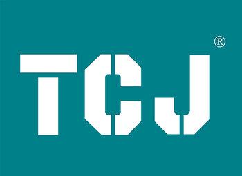 9-B452 TCJ