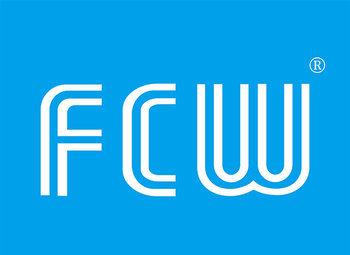 9-A398 FCW