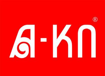 9-B355 AKN