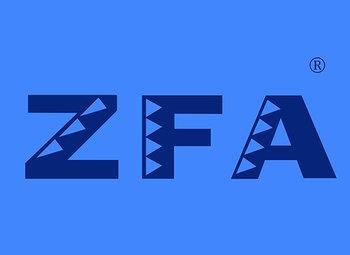 9-A180 ZFA