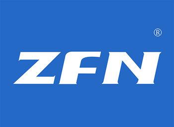 9-A181 ZFN