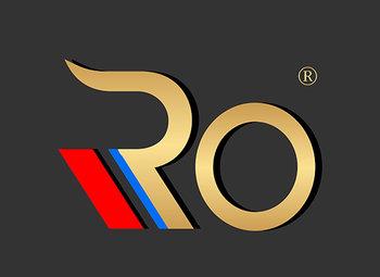 9-A587 RO