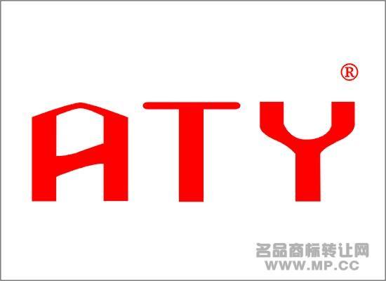 成功案例:ATY