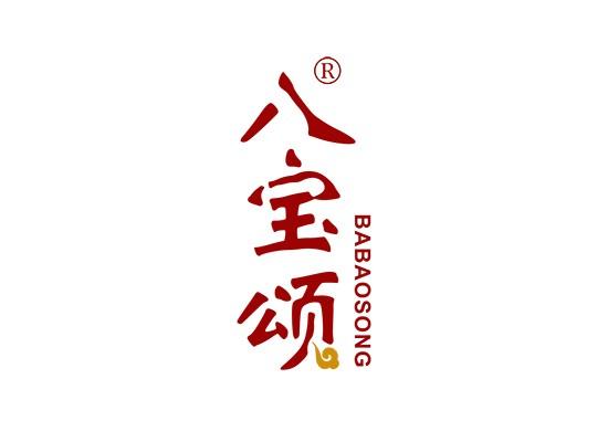 八宝颂 BA BAO SONG