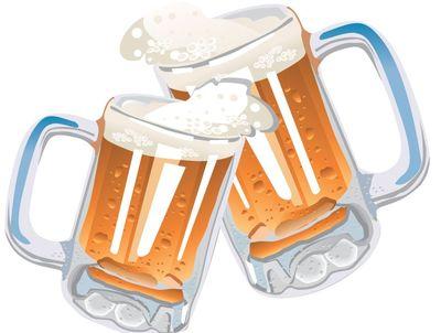啤酒商标买卖