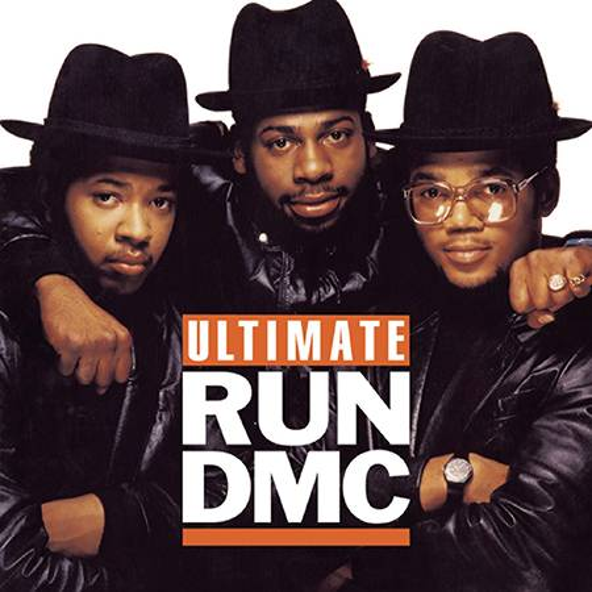 Run-D.M.C.乐队与亚马逊起纠纷 亚马逊被告